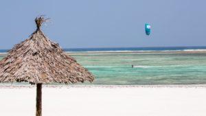 2020 Guide Diani Beach