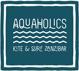 Aquaholics Zanzibar