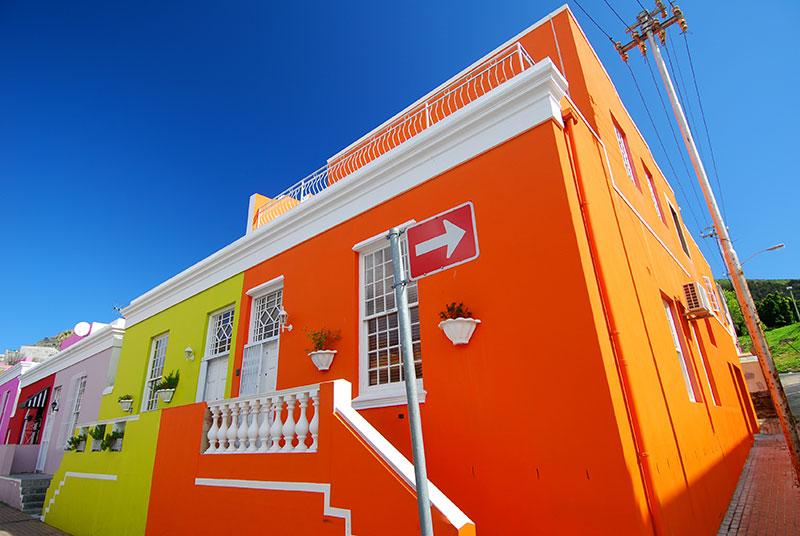 Expedia Cape Town Kiteworld Magazine 2016