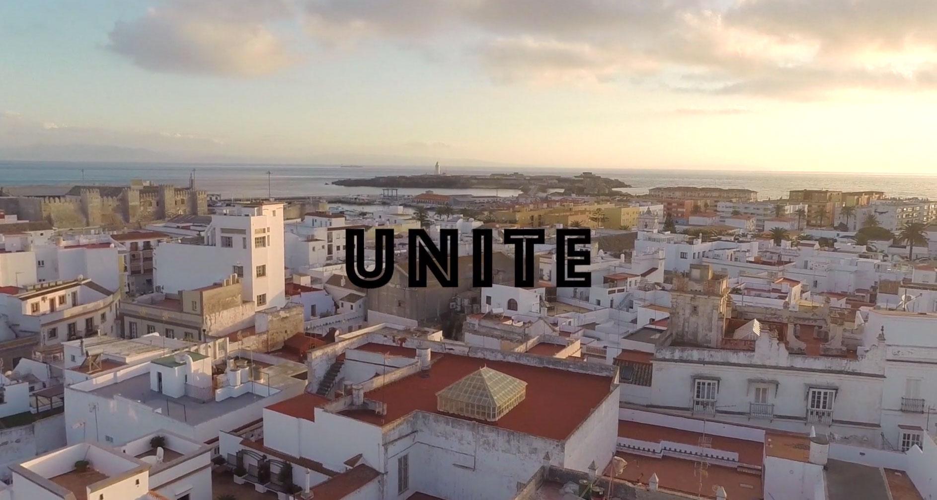 Unite Trailer