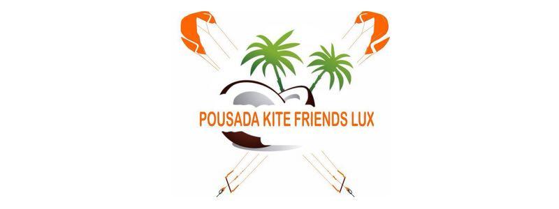 Kite Friends Paracuru