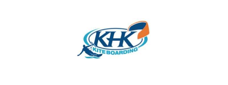 Kitty Hawk Kite School