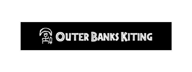 Outer Banks Kite school