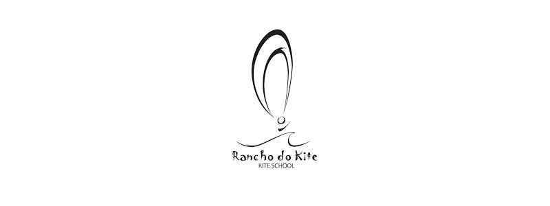 kite Prea Brazil