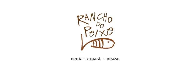Accomodation Prea Brazil