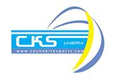 Coche Kite Sports