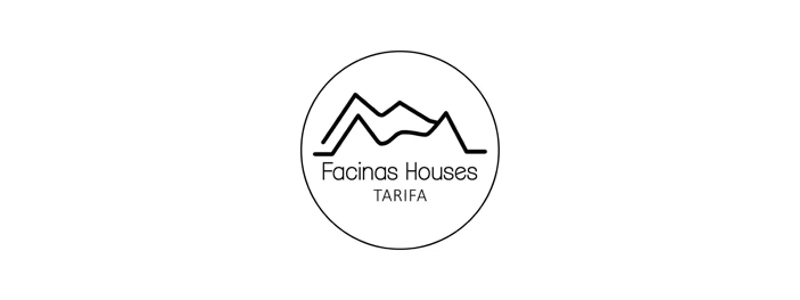 Facinas Houses