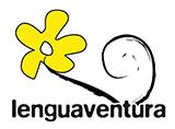 Lenguaventura - Tarifa