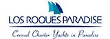 Los Roques Paradise