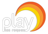 Play Los Roques