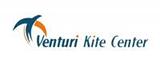 Venturi Kite Center