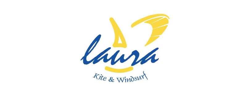 Kiting in Uruguay