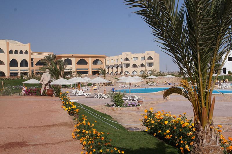 Marsa Alam Egypt Kiteworld travel