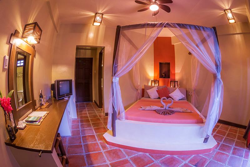 reef_retreat_boracay_accommodation_kiteworld_travel