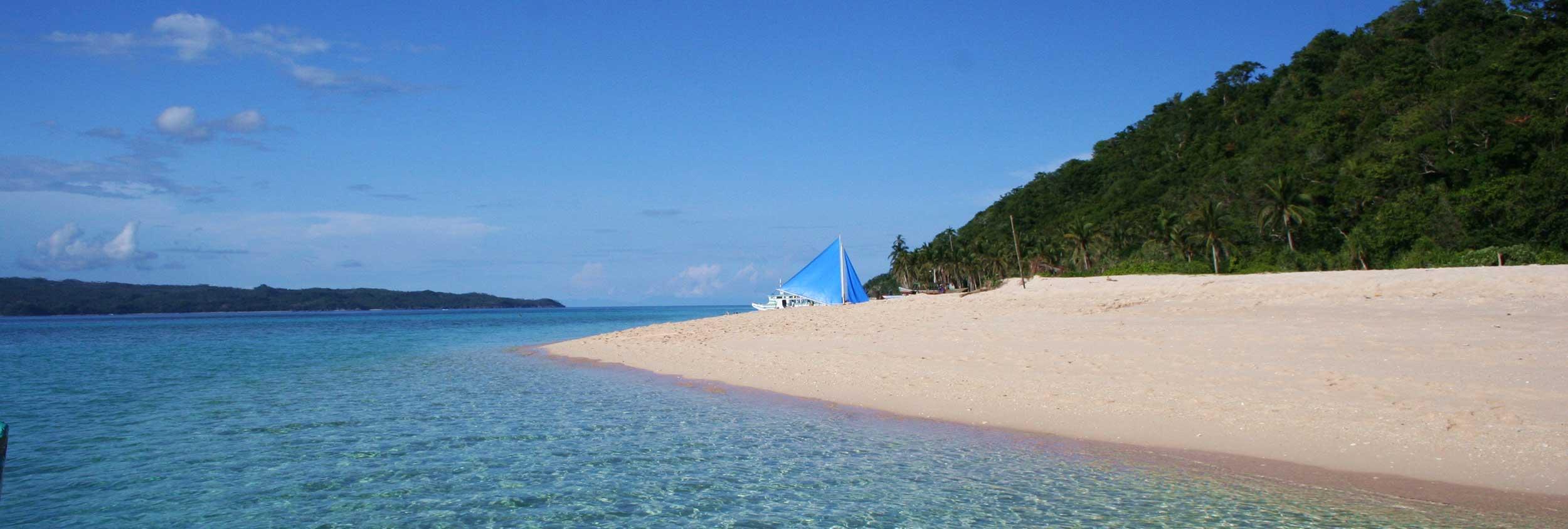Reef Retreat Boracay Kiteworld travel