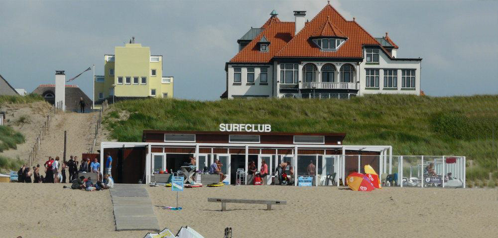 Surf Club KSN Holland