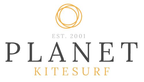 Planet Kitesurf Holidays