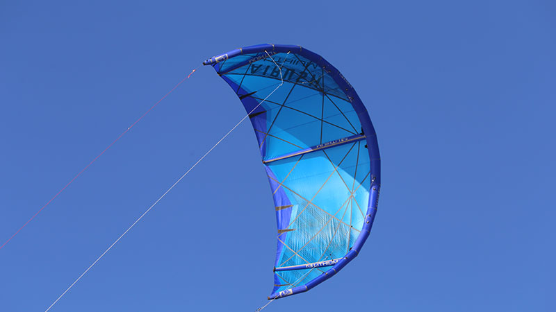 Kiteworld Magazine The Original International Kitesurfing Magazine