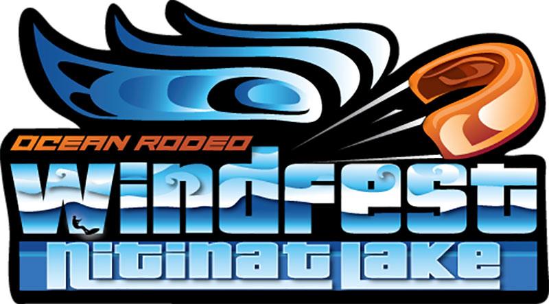 Windfest 2016 Kiteworld Magazine