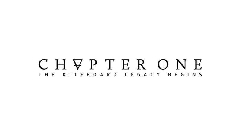EyeForce Chapter One