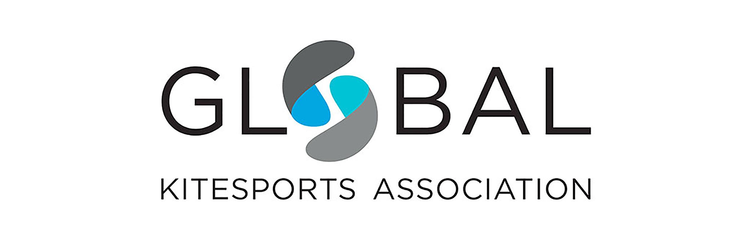 GKA - Global Kitesports Association
