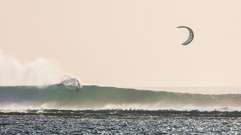 GKA Wave & Strapless Freestyle - Mauritius Video Promo