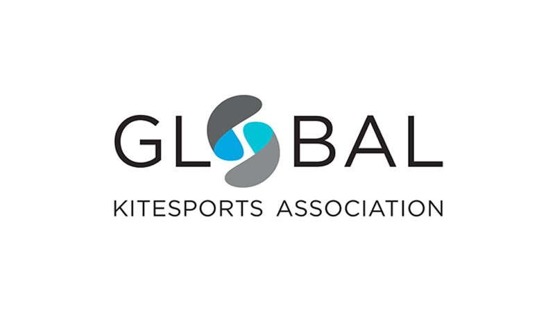 GKA - Global Kitesports Association