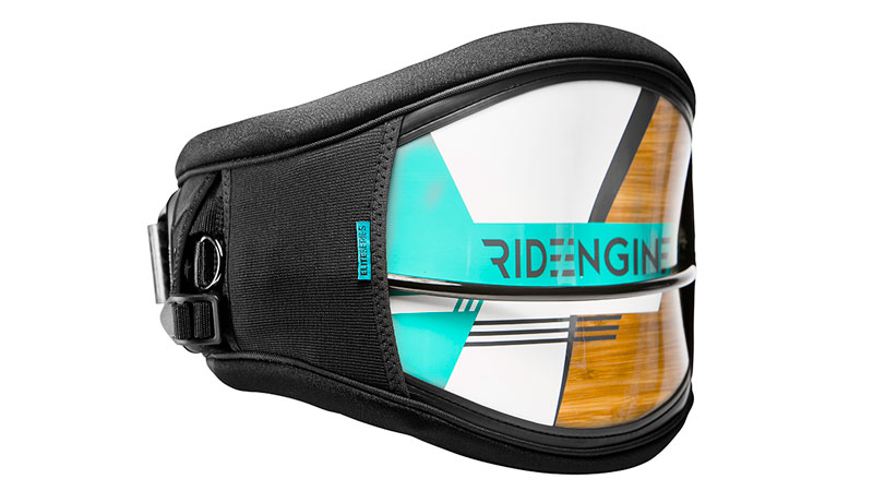 Ride Engine Elite Bamboo review