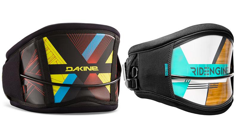 hardshell harness review ride engine dakine ride engine elite series & dakine c 1 harness review kiteworld