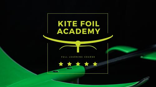 slingshot-kitefoil-academy