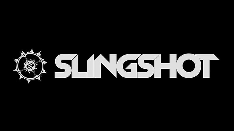 Slingshot 2017