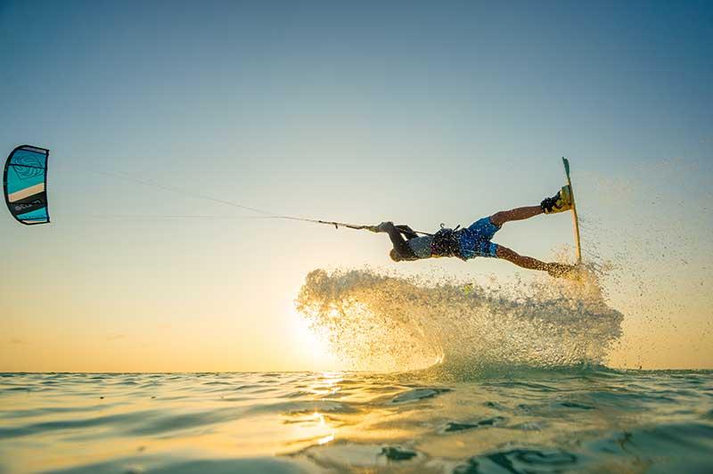 Peter-Lynn-Kiteboarding-Aruba-Zout-Fotografie-(1-van-1)