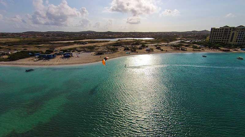 Peter-Lynn-Kiteboarding-Aruba-Zout-Fotografie-(162-van-383)Baby-Beach