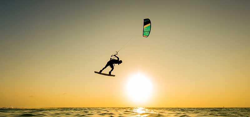 Peter-Lynn-Kiteboarding-Aruba-Zout-Fotografie-(89-van-383)Fishermanshuts