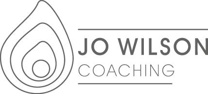 Jo Wilson Kitesurfing Coach UK