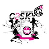 C2Sky - Vietnam