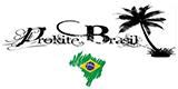 ProKite Brasil