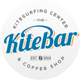 The Kite Bar, Pittsburg, California
