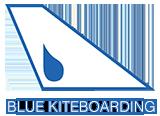 Blue Kiteboarding Palawan Philippines