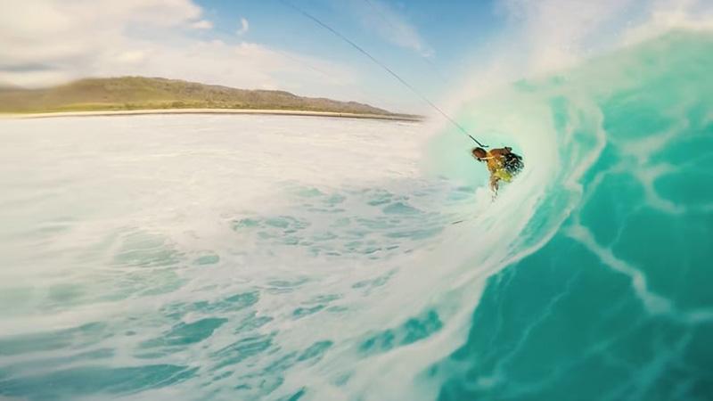 Core 2017 surfboards video