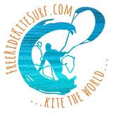 Freeride Kitesurf - Kiteworld Magazine