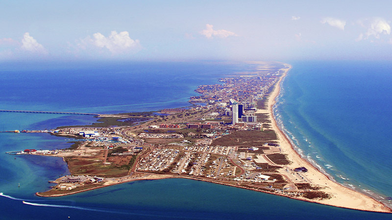 Image result for South Padre Island