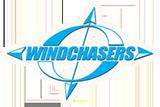 Windchasers Langebaan