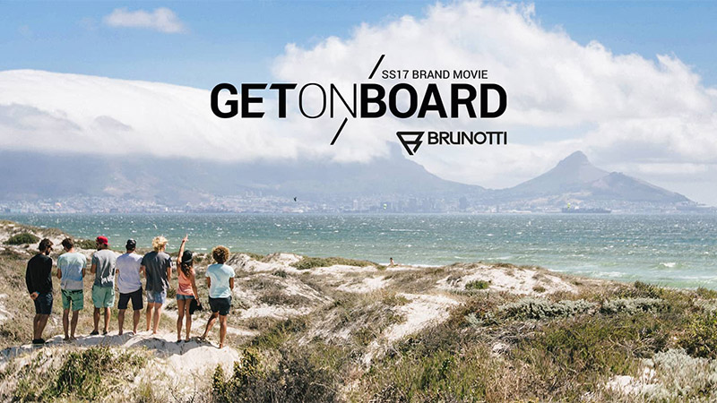 Brunotti.com Traffic, Demographics and Competitors - Alexa