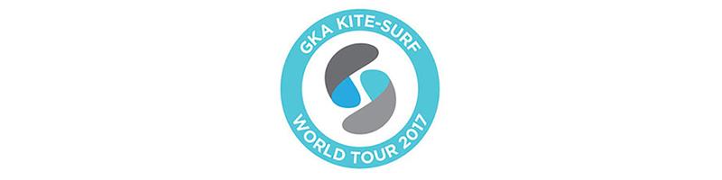 GKA Kite-Surf