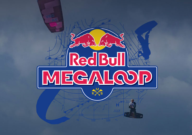 Red-Bull-Megaloop-Challenge-2018