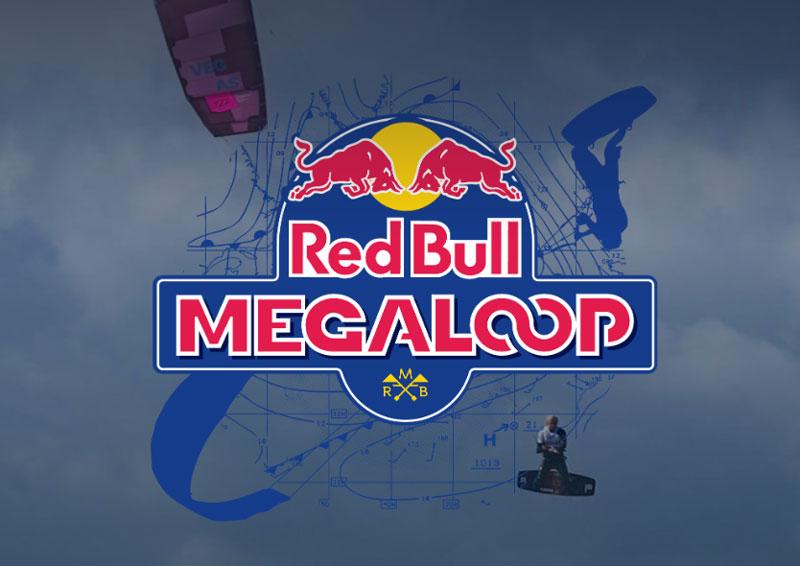 Red-Bull-Megaloop-Challenge-2018