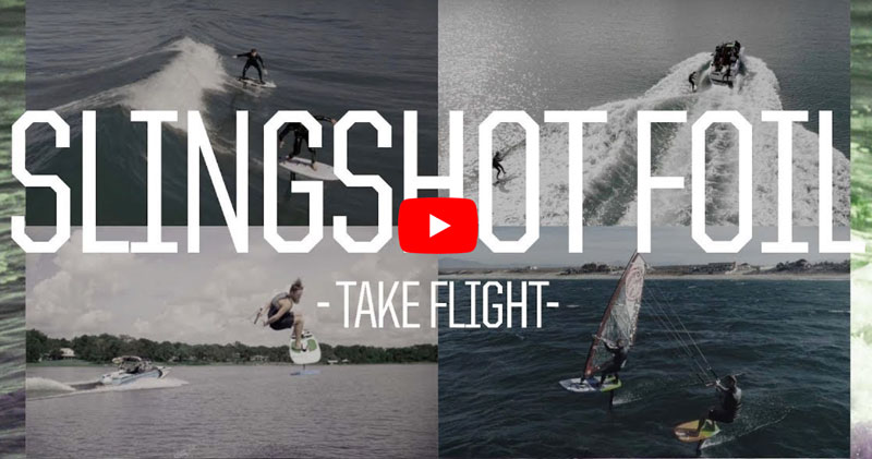 Slingshot-Foil-Take-Flight
