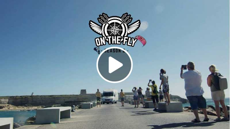 On-The-Fly---Episode-four---Season-Two