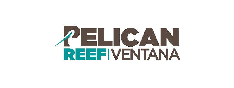 Pelican Reef Baja